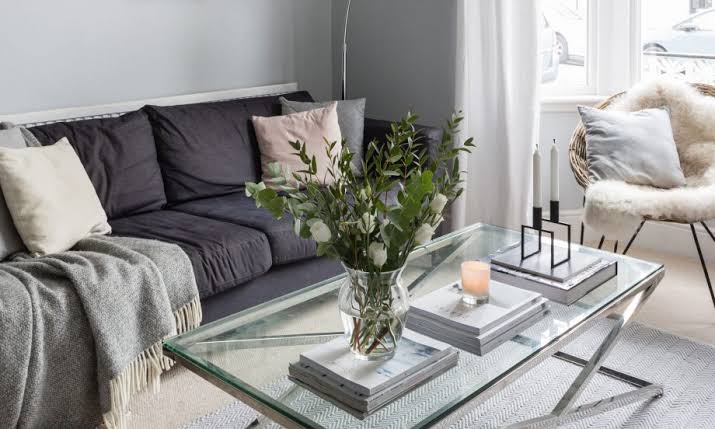 Easy Decorating Suggestions to Add Style to your house