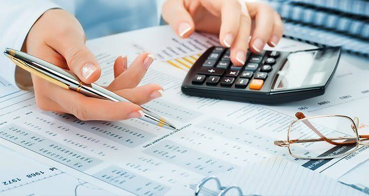 Business Valuation – Why the Selling Price of the Business May Differ In the Actual Purchase Cost