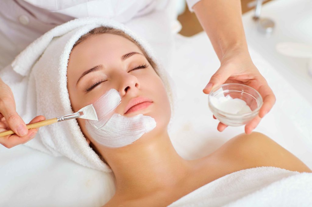 Much More About Healthy Skin Care Options