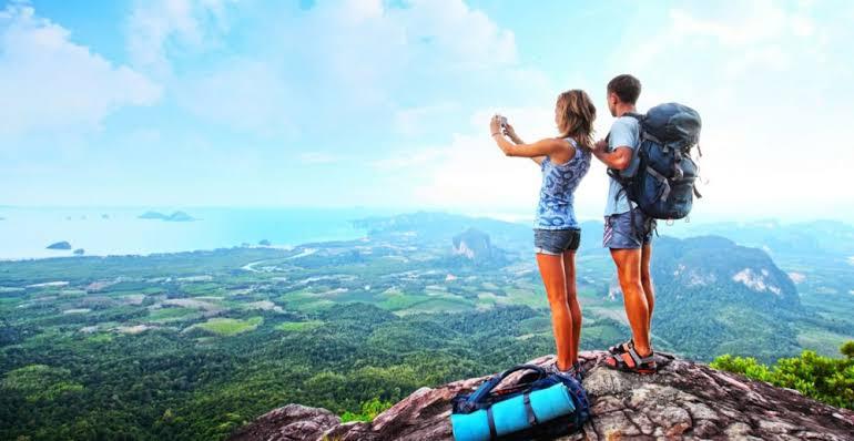 Adventure Travel – an alternative choice to The 5 Star Cruise?