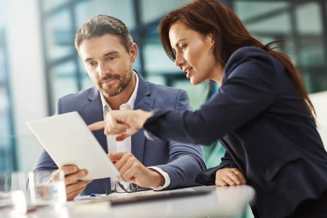 Understanding the advantages of Business Coaching