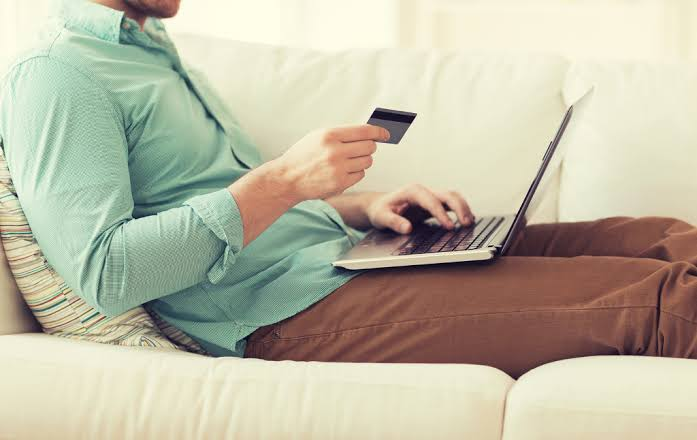 Earn Money Online Mystery Shopping – A Tad Too Much Work With My Taste