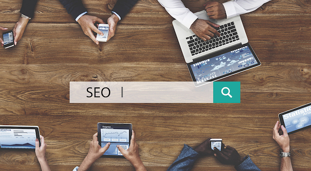 Essential Questions to Inquire Before Hiring an SEO Company