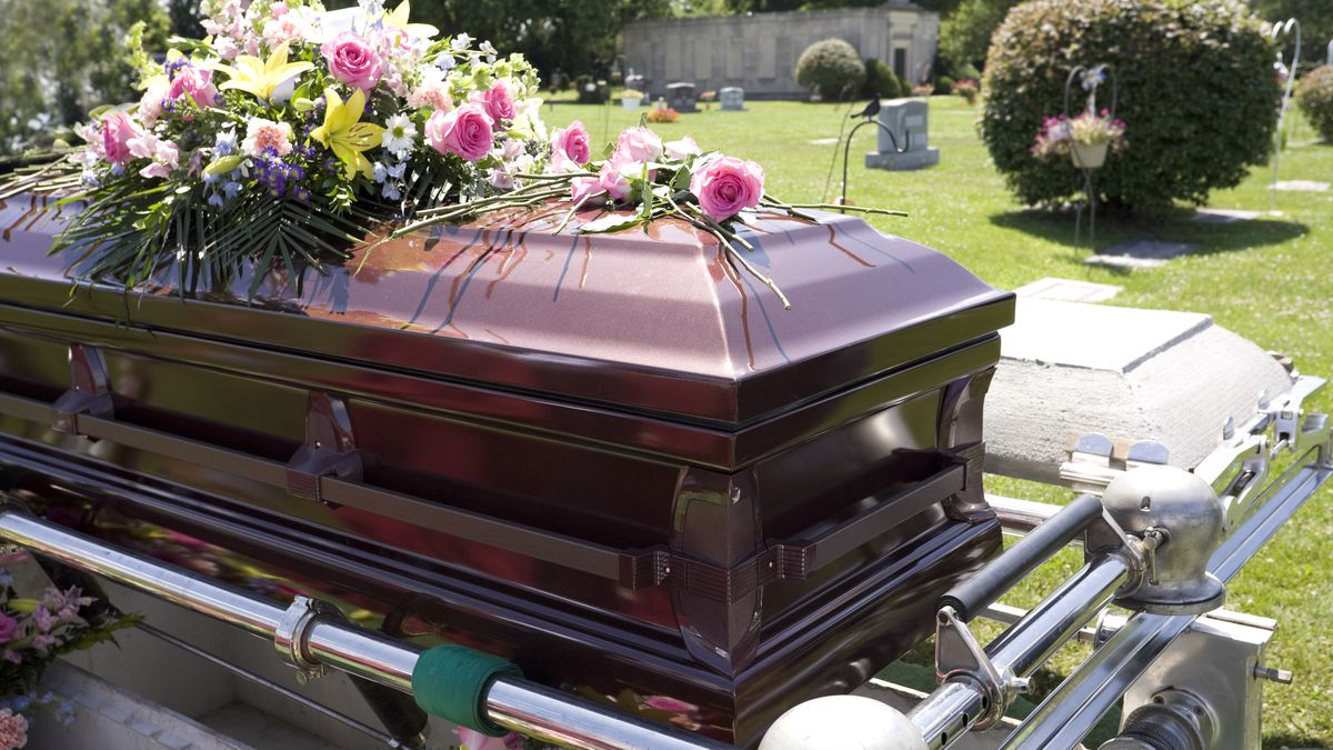 The Best Tips when Planning a Funeral