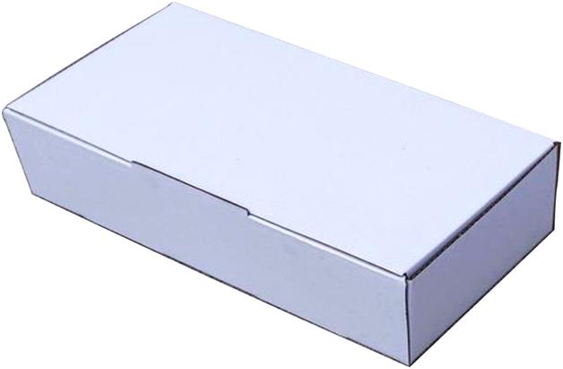 10 Custom Box Manufacturers