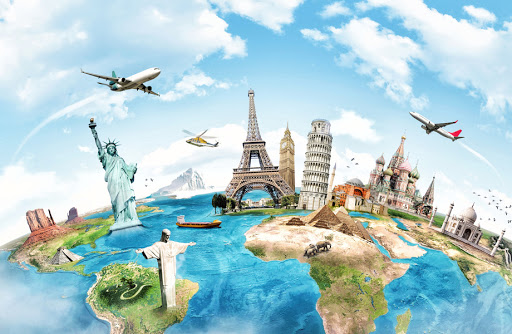 Instructions to Look for the Best Travel Agency