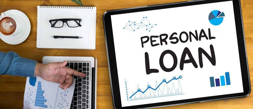 Personal Loans – A Fast Solution For a Special Situation