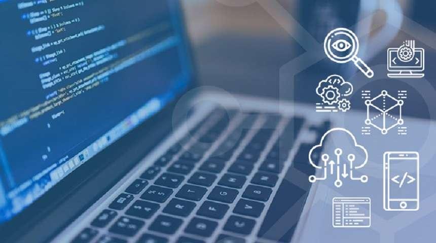 Software Development Explained