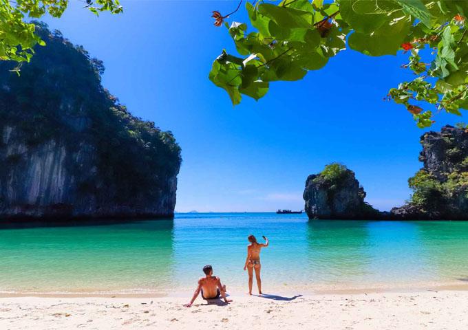 Best Ideas for a Splendid Beach Vacation