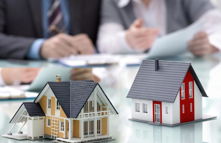 Real Estate Investment for novices – Real Estate Investment for novices Guide