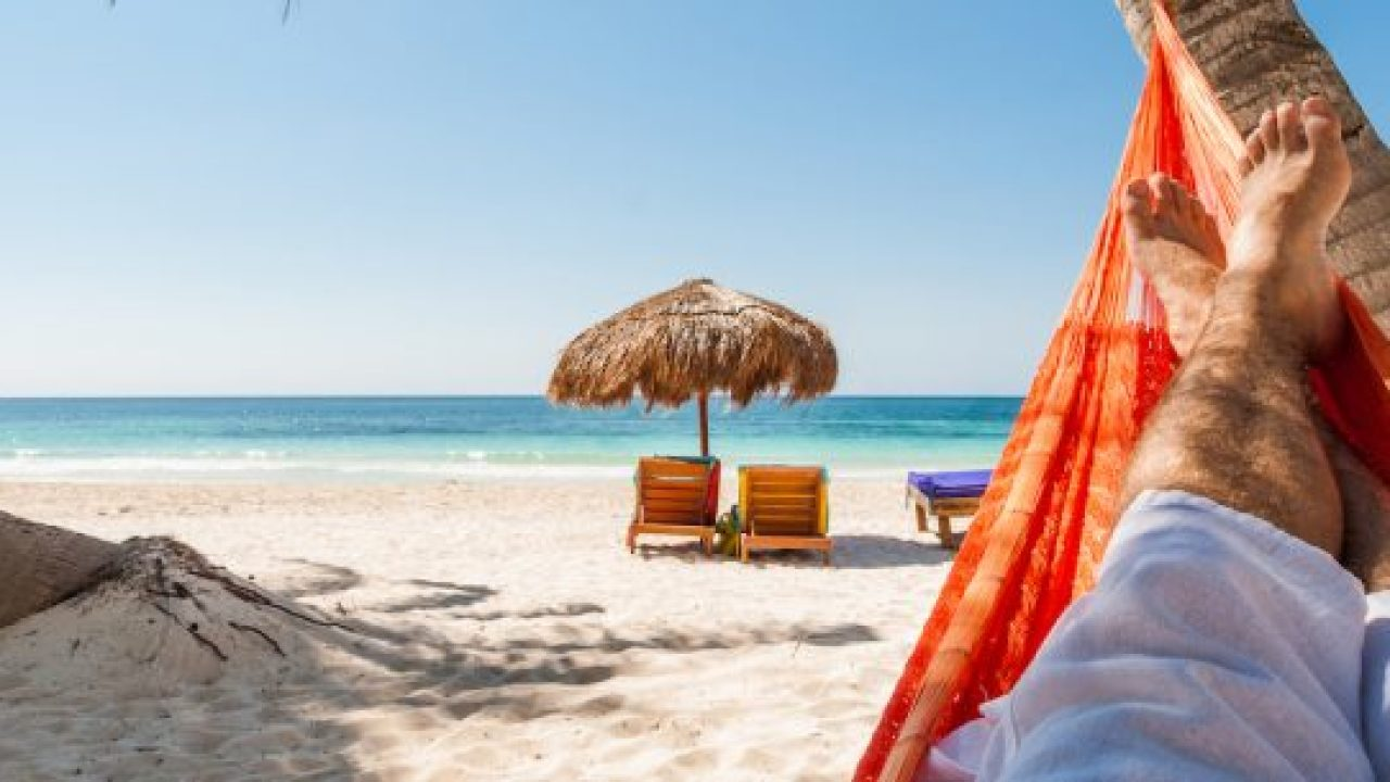 Vacation Packages: How To Make The Most Of Them