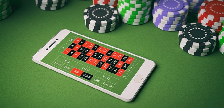Internet Poker Sites – Play Online Poker Easily in your own home