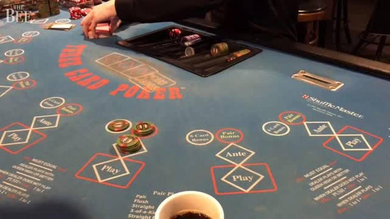 Poker Rakeback Guide