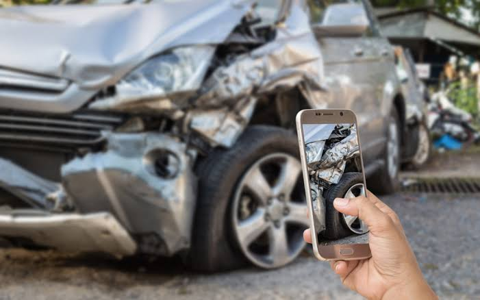 Acquiring A Fantastic Car Crash Lawyer