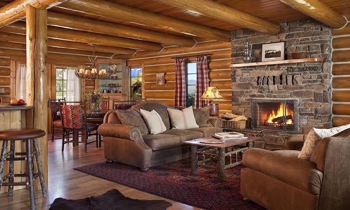 Western Interior Decor – The Best Choice