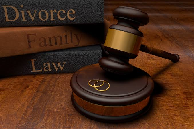 Family and Divorce Law – Need Practical Legal Solutions