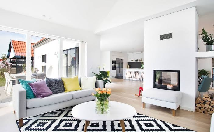 Interior Decor Tips You Need To Use For Simple Revamping