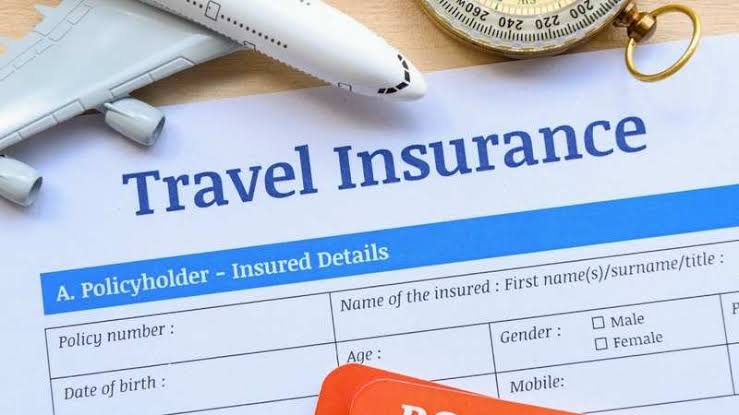 Evaluating Travel Cover Policies Online