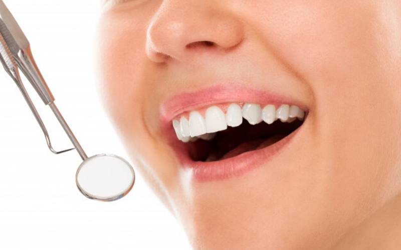 Sedation Cosmetic Dentistry – Discover Who Needs This Sort Of Treatment