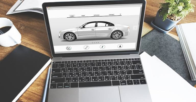Trying to get a car loan Online: Be Secure When You Shop