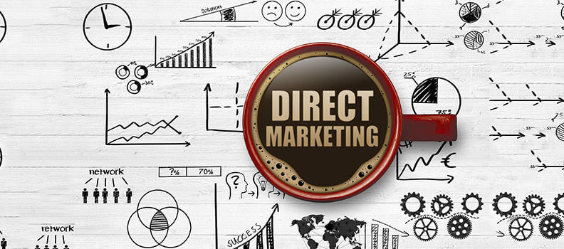 Various Types of Direct Marketing Lists