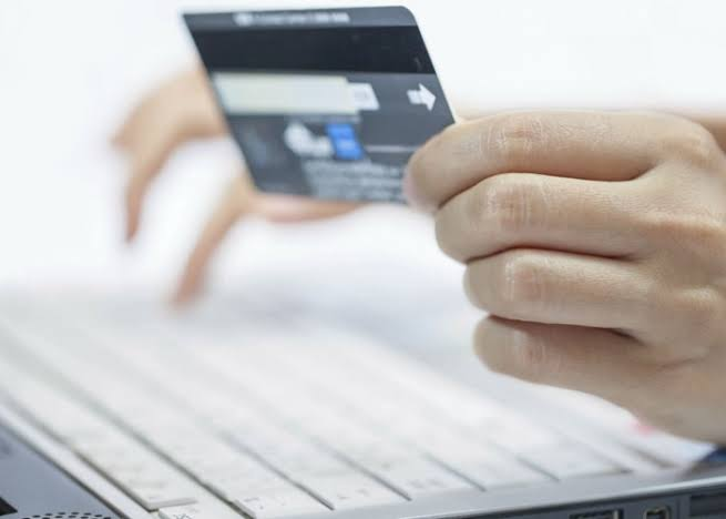 Have More Shopping Rights With Internet Shopping
