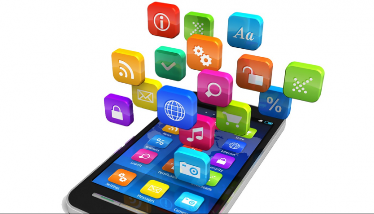 What Should You Do to Launch Your Mobile App?
