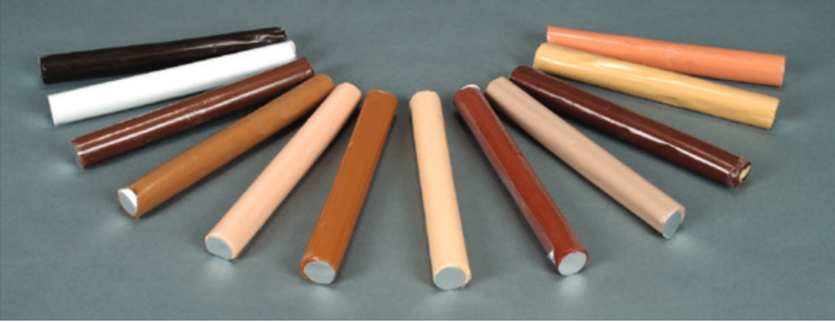 Get the Best Epoxy Stick Suitable to Meet your Needs