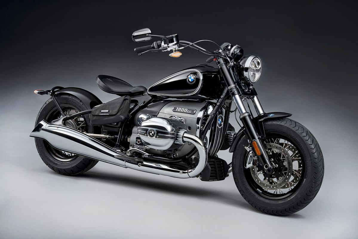Read This, If You Are Looking for 2020 BMW Motorcycle