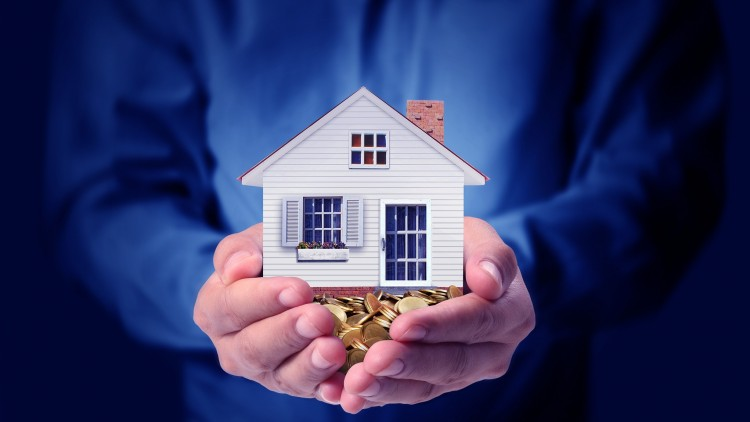 The most effective method to Find a One Percent Real Estate Broker