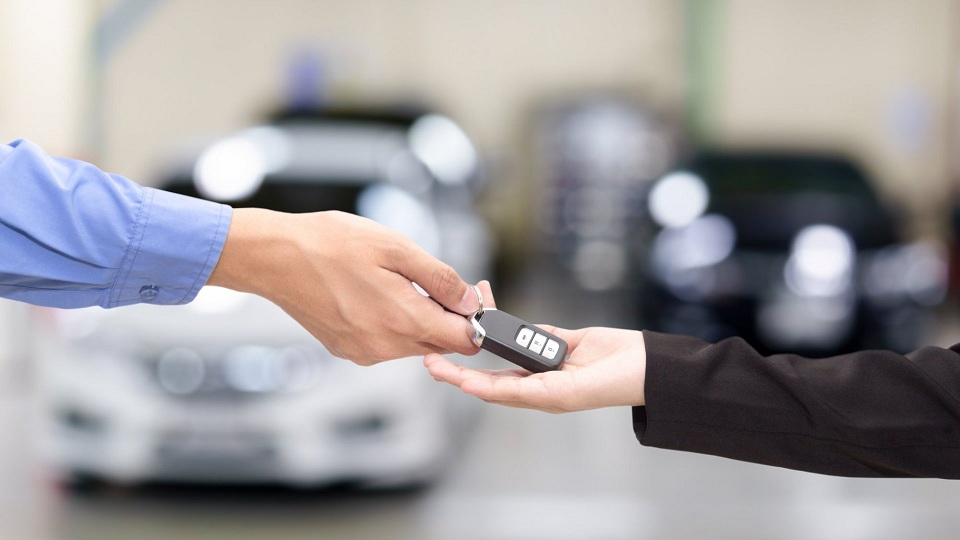 6 Tips to Help You Buy a Used Car