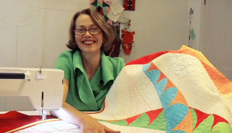 Quilting Art: All You Need To Know!