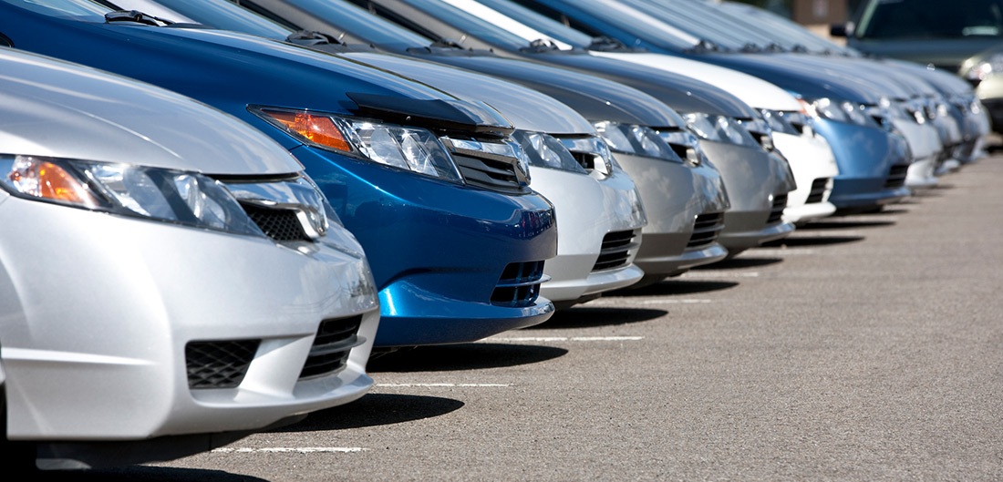 Where to Find the Most Affordable Used Cars