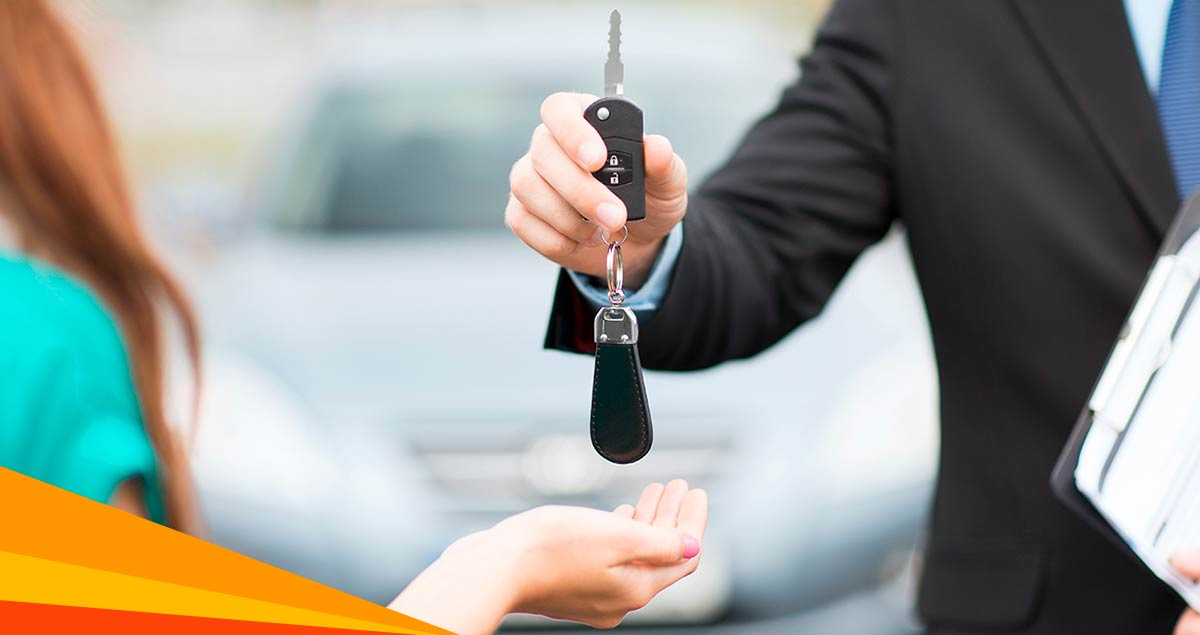 Get the Cheapest Car Rental Deals