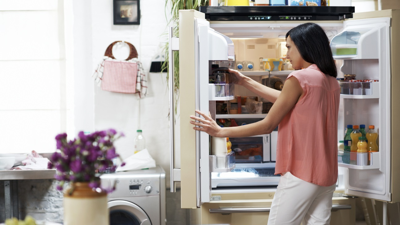 Golden Tips One Should Know About Saving Energy and Money in Refrigerators