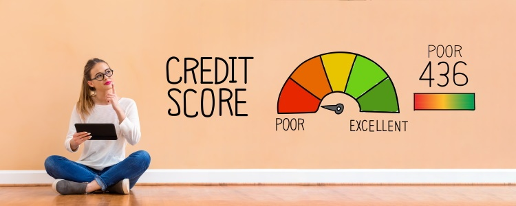 Mysteries to a Better Credit Score