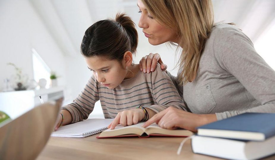 Discover a Tutor – 5 Resources For Parents