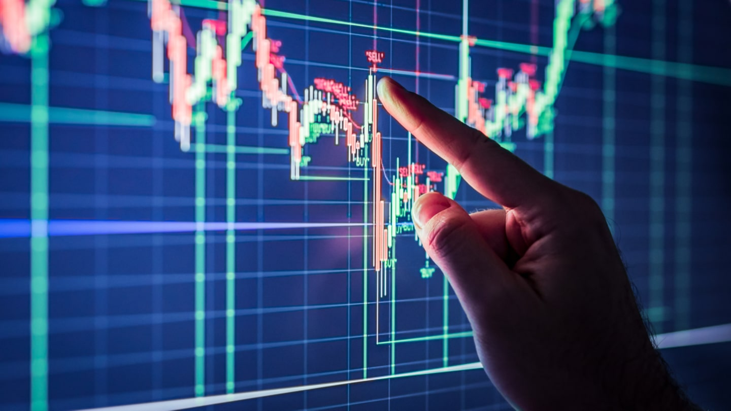 5 Top Tips To Pick The Best Forex Trading Signals