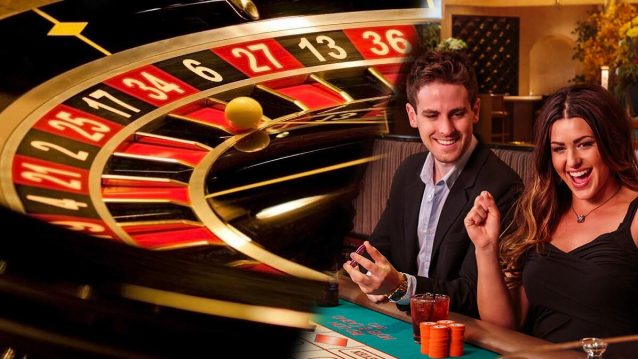 Learn how to play Craps – Tips and techniques – Winning Systems