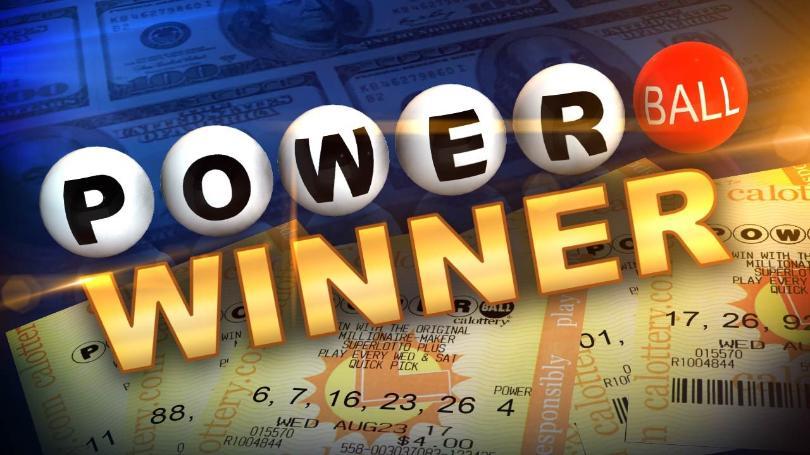 How you can Increase Likelihood of Winning the Lottery