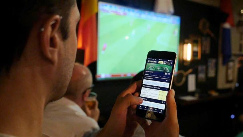 Sports Betting – Some Tips to achieve success