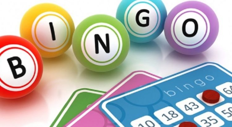 How you can Win Bingo Online – Couple of Tips