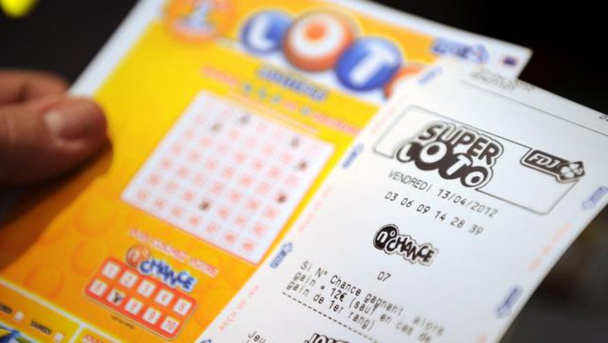 The way to select Lottery Figures – What you ought to Know
