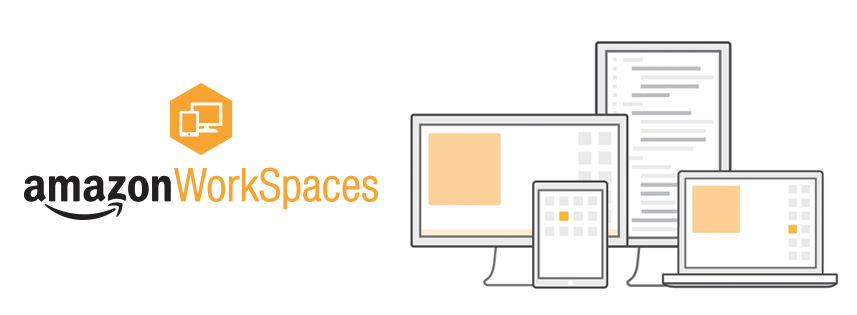 Basics to learn about amazon workspaces right now!