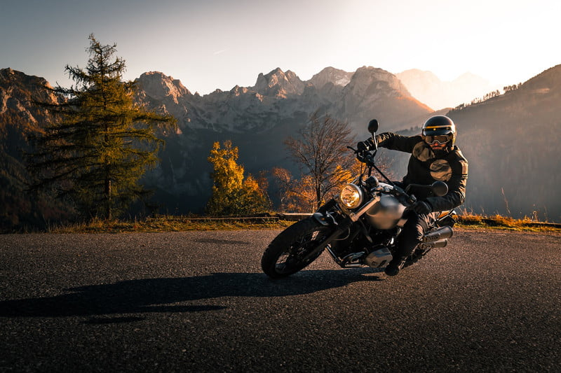 The Ultimate Guide for Finding the Perfect Motorcycle
